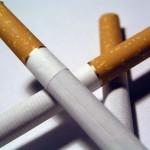 Niekonwencjonalne metody stosowane w leczeniu astmy